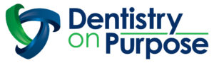 Dentistry on Purpose Logo